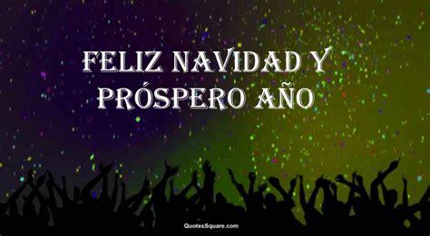 happy  year  spanish   ways  translation iphonelovely
