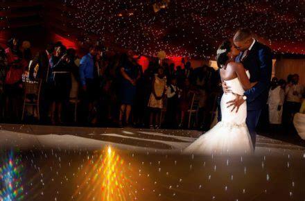 wedding photographers, professional photography ~ afro