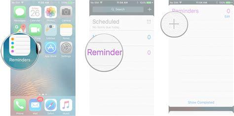 how to make a calendar app iphone iphone calendar app newcalendar
