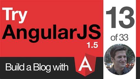 angularjs external template try angularjs 1 5 13 of 33 external templates