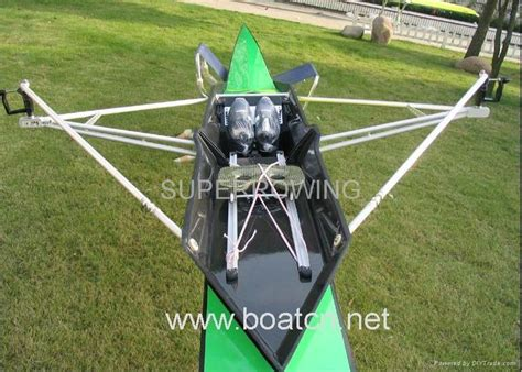 rowing boat manufacturers uk rowing boat sp rb001 superrowing china manufacturer