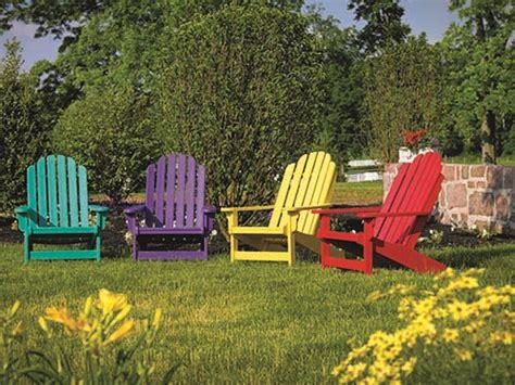 breezesta outdoor furniture beautiful breezesta outdoor furniture in st louis