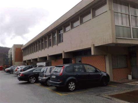 prezzi affitto capannoni capannoni in italia annunci immobiliari trovocasa it
