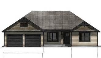 house drawings plans who will draw our house plans small home big decisions mother earth news