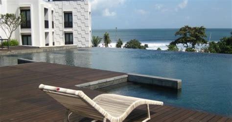 Pullman Bali Legian Nirwana 5 Legian Interconti | pullman bali legian nirwana 5 legian interconti