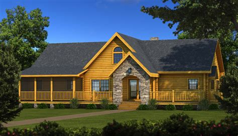 red river plans information southland log homes red river 2 plans information southland log homes