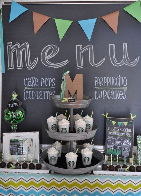 coffee themed decorations 17 best ideas about coffee themed on