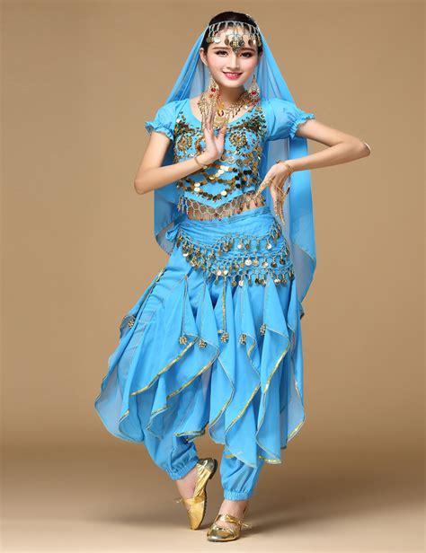 Sale Dancer Costume popular professional belly costumes for sale buy cheap professional belly costumes