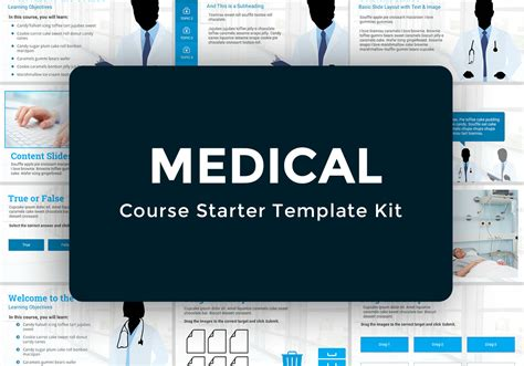 html starter template free e learning accordion template for articulate storyline
