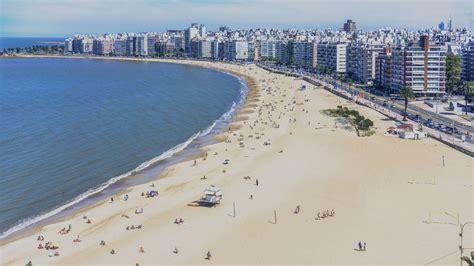 uruguay cruise  cruises  montevideo uruguay