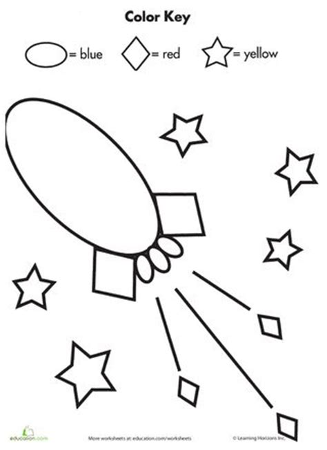 coloring pages personal space 1000 images about space c on pinterest handwriting