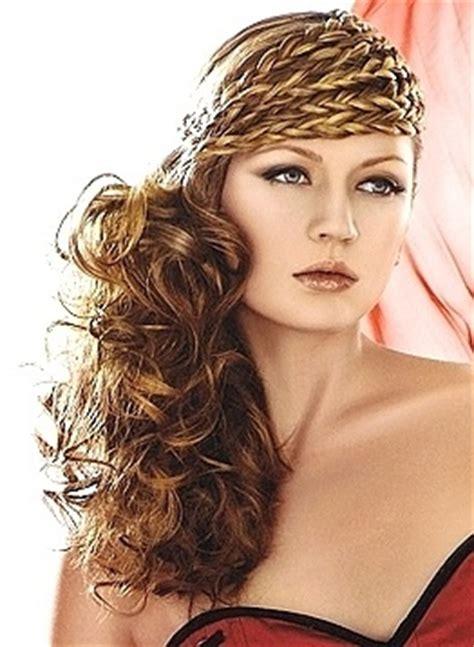 leuke haarstylen leuke kapsels maken haarkapsels