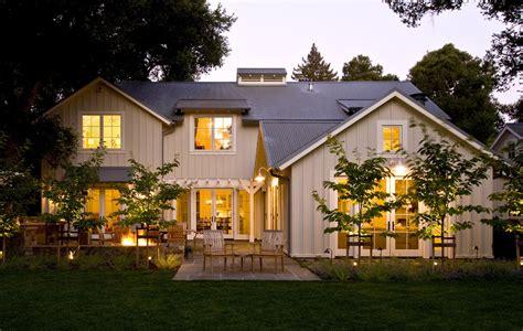 modern farmhouse exterior farmhouse with board and batten board and batten exterior farmhouse with country batten