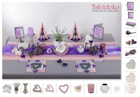Mustertische Hochzeit Dekoration by Tischdeko Mustertische F 252 R Geburtstage Und Mehr Tafeldeko