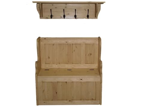 coat benches entryway bench coat rack entryway storage bench design