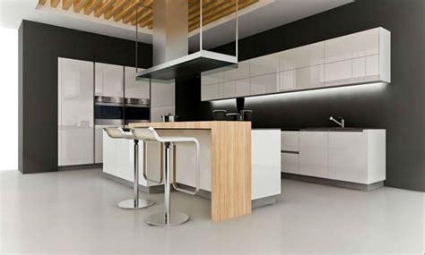 2015 modern mdf kitchen cabinets design with bar island cabinet buy modern mdf kitchen 2015 modern design white kitchen cabinet with big island and bar top buy white kitchen cabinet