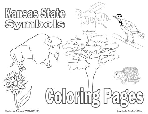 K State Coloring Pages by The Best Of Entrepreneurs May 2014