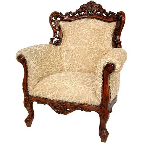 upholstery queens oriental furniture queen victoria wing chair golden ivy