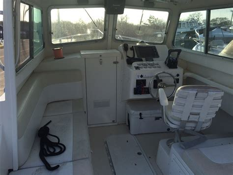 boat hulls for sale in miami 2007 steigercraft 26 miami for sale montauk ny the