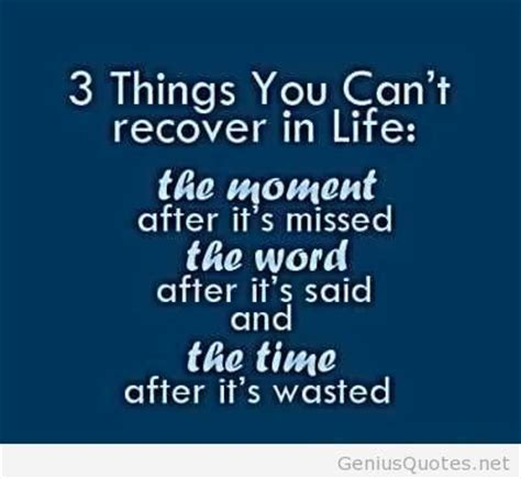 sayings and quotes future quotes and sayings