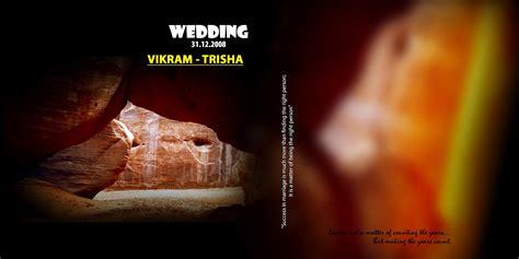 Kerala Home Design Software Free Download by New Karizma Background Album Set 3 D I G G I M A G E
