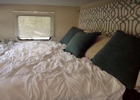 headboards to cover yourself headboards to cover yourself 28 images fancy linen