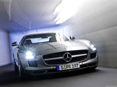 mercedes sls wallpaper wallpaper 7 mercedes sls amg wallpapers