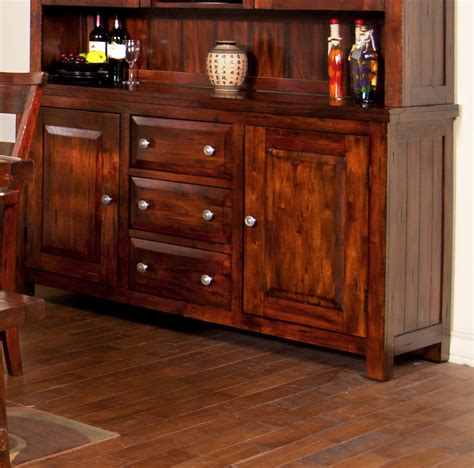 sideboards astounding narrow sideboards and buffets