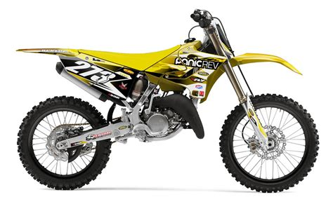 graphics for motocross bikes dirtdigits quot clutch quot custom graphic kit plus backgrounds