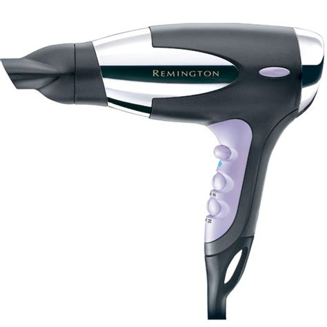 Hair Dryer Use dryers with comb attachments myideasbedroom