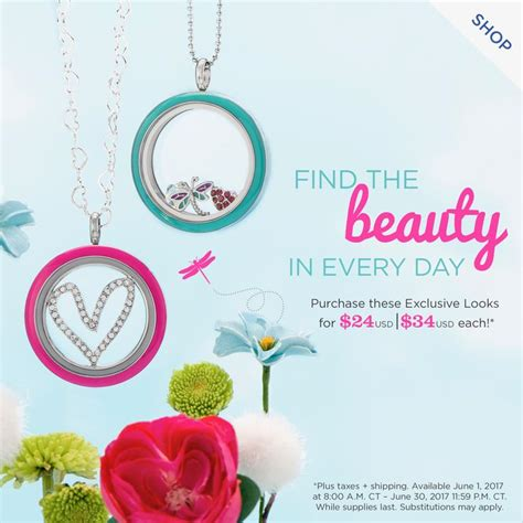 Origami Owl Store - 964 best origami owl gift ideas images on