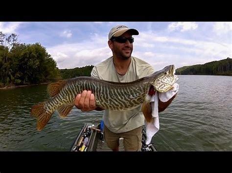 thames river muskie youtube com videos muskie fishing videos