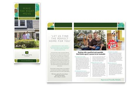 leaflet design derby 8 best garage images on pinterest autos carriage house