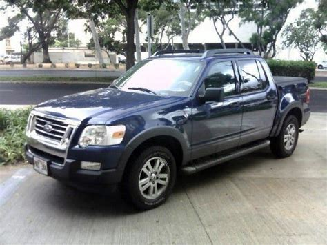2007 ford explorer towing capacity towing capacity chart 2007 sport trac v8 autos post