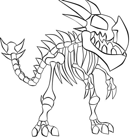 coloring pages monster legends monster legends coloring pages sketch coloring page