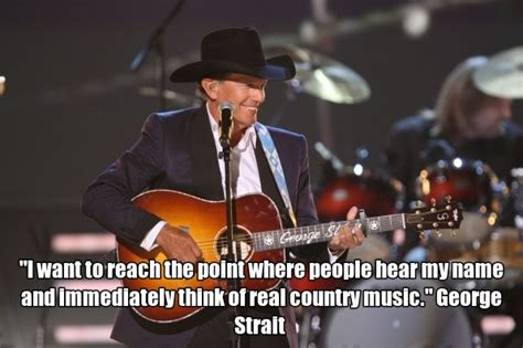 Country Music Memes - 22 best george strait images on pinterest