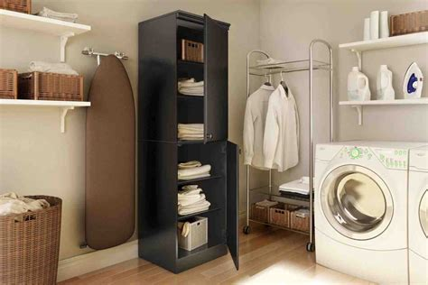 white wall mounted cabinet white wall mounted storage cabinet cabinet furniture