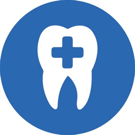 dental insurance pa dental insurance symbols
