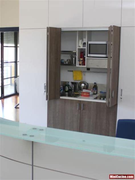 cucine per ufficio mini cucina per ufficio 8
