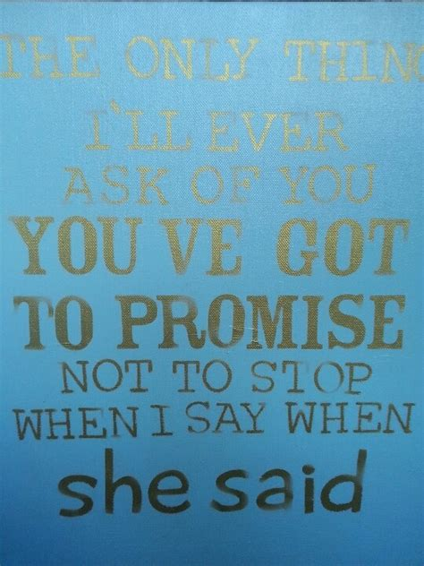 best foo fighters lyrics 21 best everlong images on foo fighters dave