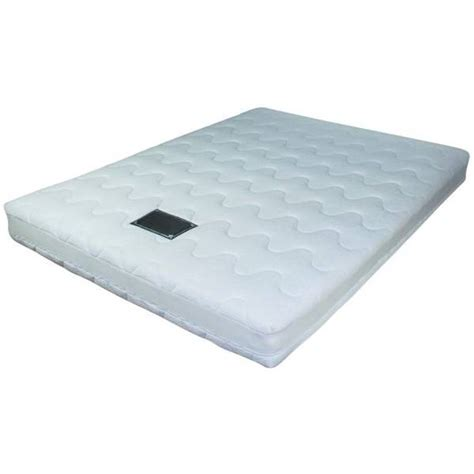 Luxury Mattress For Less Luxury King Size Springless Memory Foam Mattress Buy King Size Mattress