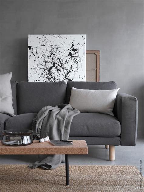 wohnzimmer weihnachtsmarkt shades of grey wohnzimmer einrichten und wohnen und