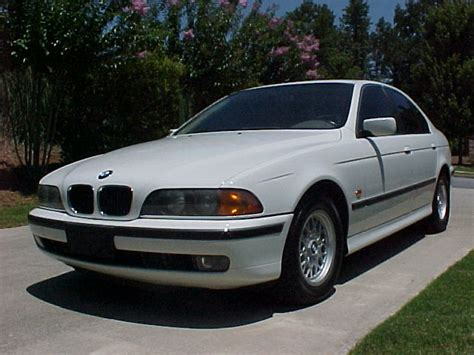 1997 bmw 528i parts want used 1997 bmw 528i condition cars 15000