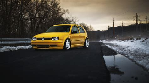 volkswagen golf wallpaper volkswagen golf wallpapers wallpaper cave