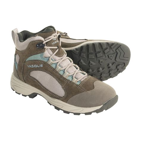 vasque hiking boots s vasque ranger hiking boots for 2230p save 33