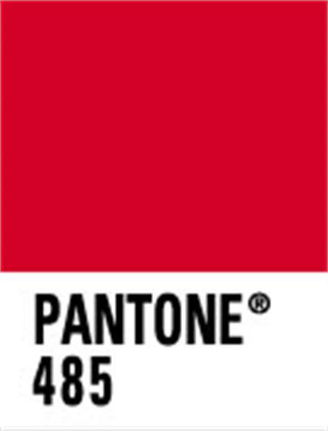 pin pantone 485 on pinterest pin pantone 485 on pinterest