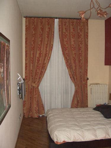 tendaggi classici vimas arredo di virzi pietro tende poltrone e divani