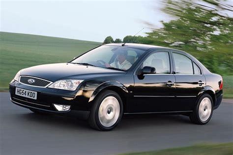 auto manual repair 2000 ford taurus regenerative braking ford mondeo hatchback review 2000 2007 parkers