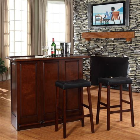 Bar Stools For Kitchen Island by 30 Top Home Bar Cabinets Sets Amp Wine Bars Elegant Amp Fun