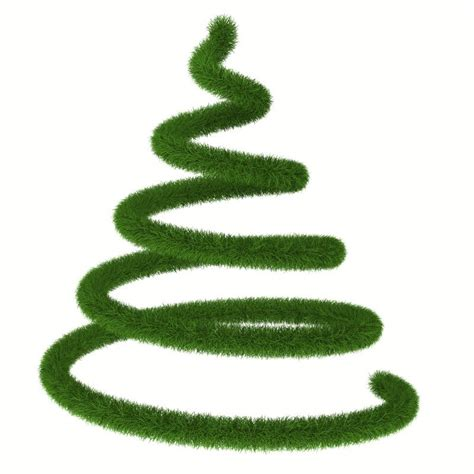 origen de los arboles de navidad 28 images 225 rbol de